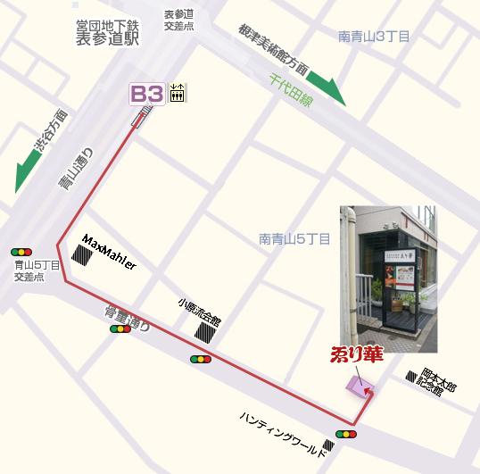 map-3-1